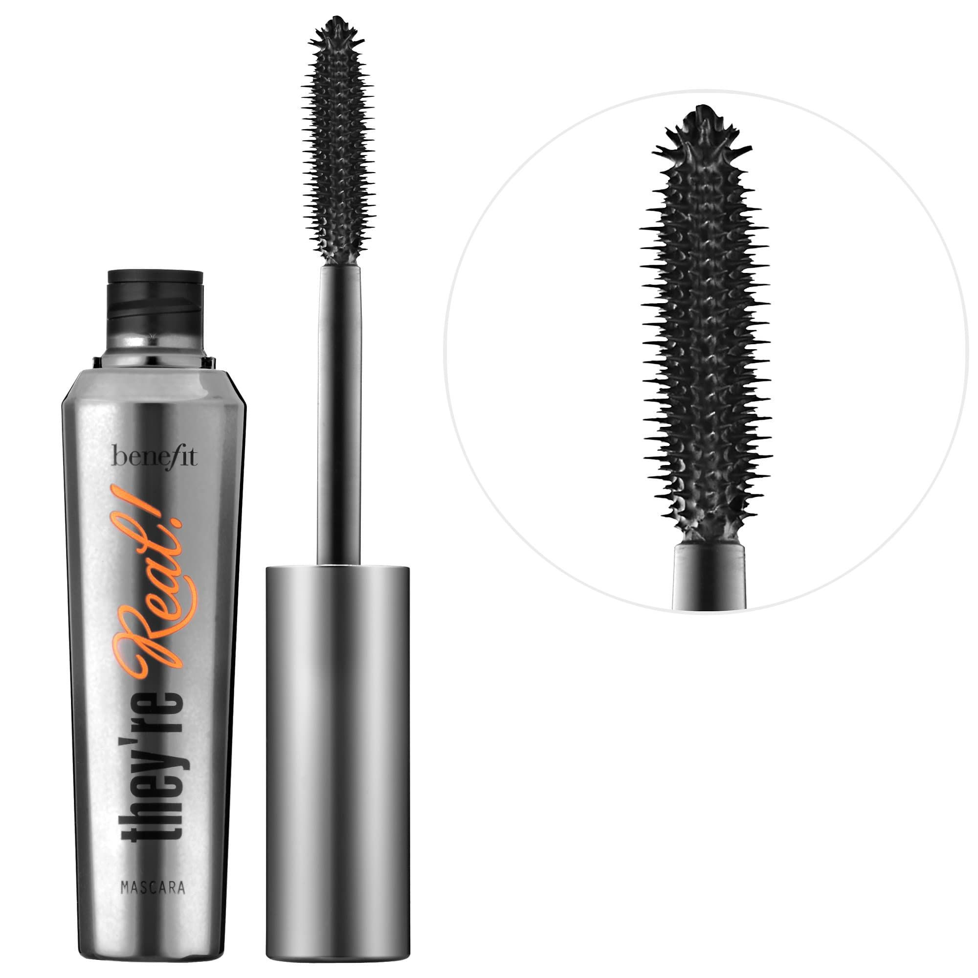 best mascara of all time top drugstore and luxury mascara reviews