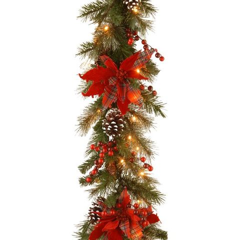 wayfair - Wayfair Christmas Decorations