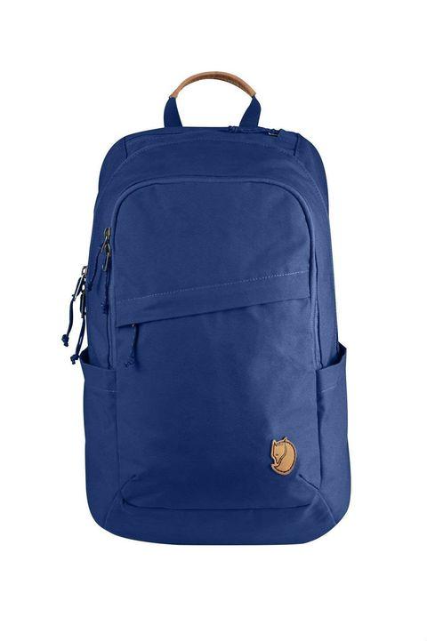 Back To School Backpacks Best Backpacks For Students