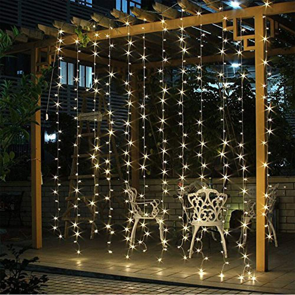 9 best christmas window lights for 2018 pretty christmas lights for windows