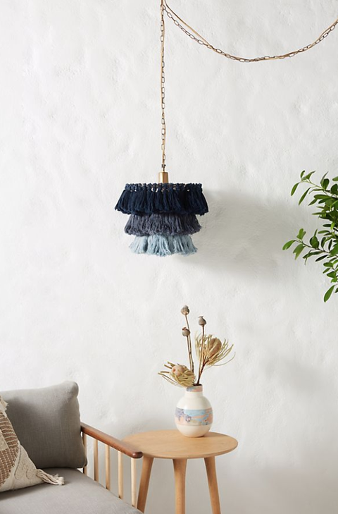 Anthropologie S Fall 2018 Home Collection Anthropologie