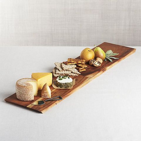 14 Best Cheese Boards To Buy In 2018 Pretty Cheese