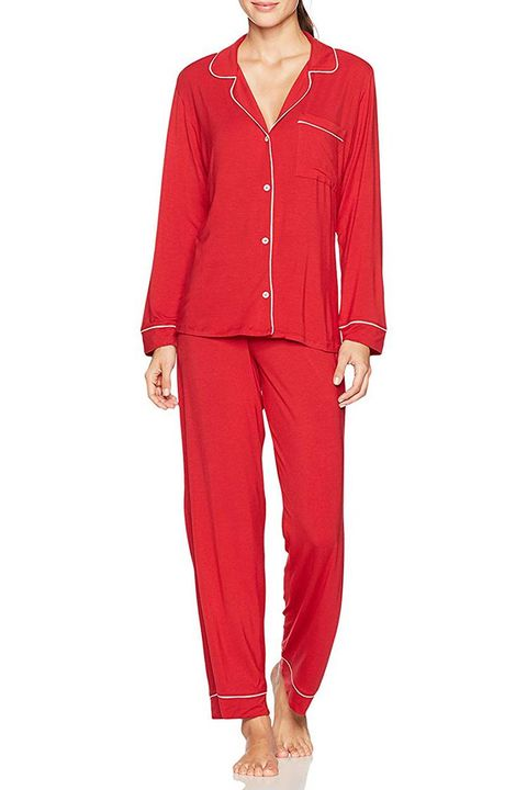18 Best Christmas Pajamas for Women in 2018 Cute Womens