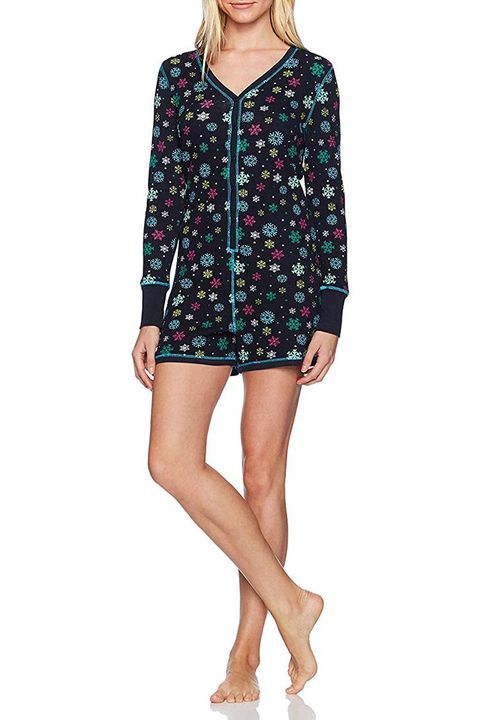 mae - Nordstrom Christmas Pajamas