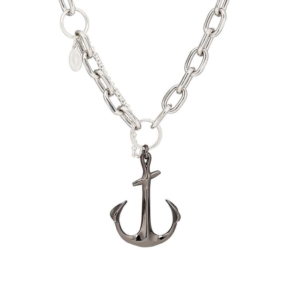 Best Jewelry For Men 2018 15 Best Pieces Of Jewelry For Men