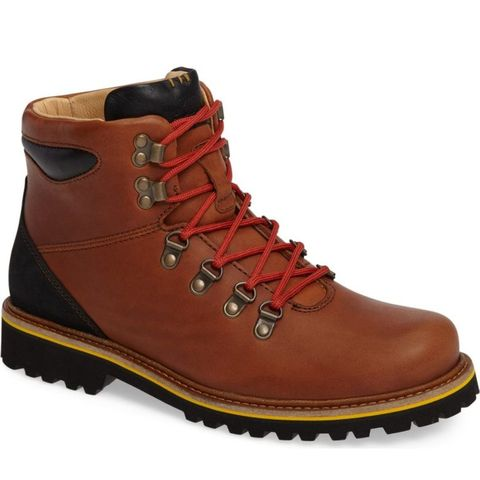 13 Best Work Boots For Men 2018 Stylish Winter Work Boots