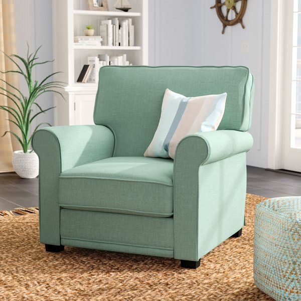 31 Best Comfy Chairs For Living Rooms 2019   Most Comfortable Chairs For  Reading