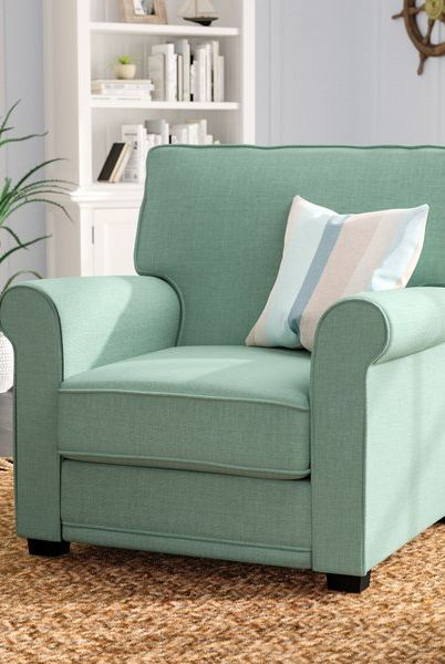 38 Best Comfy Chairs For Living Rooms 2021 Most Comfortable Chairs For Reading