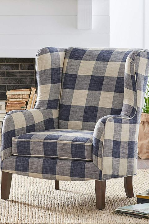 31 Best Comfy Chairs For Living Rooms 2019 Most