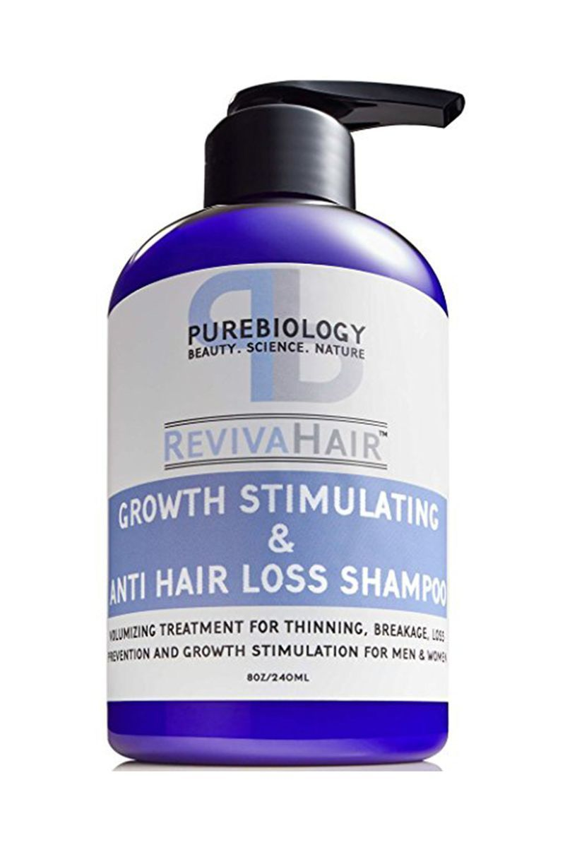 10 Best Keratin Shampoos Available In India – 2019 10 Best Keratin Shampoos Available In India – 2019 new images