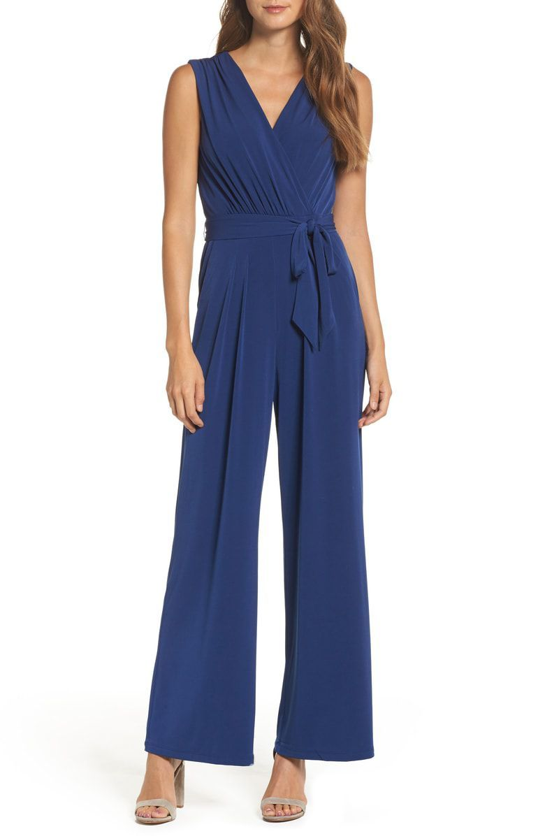 25 Dressy Jumpsuits For Wedding Guests 2019 Best Jumpsuits To Wear