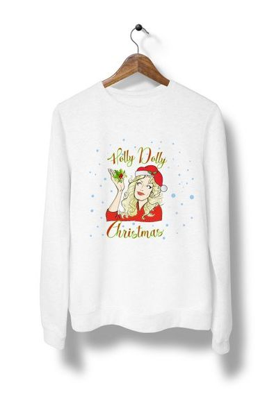 22 Best Ugly Christmas Sweaters For Women Funny Holiday