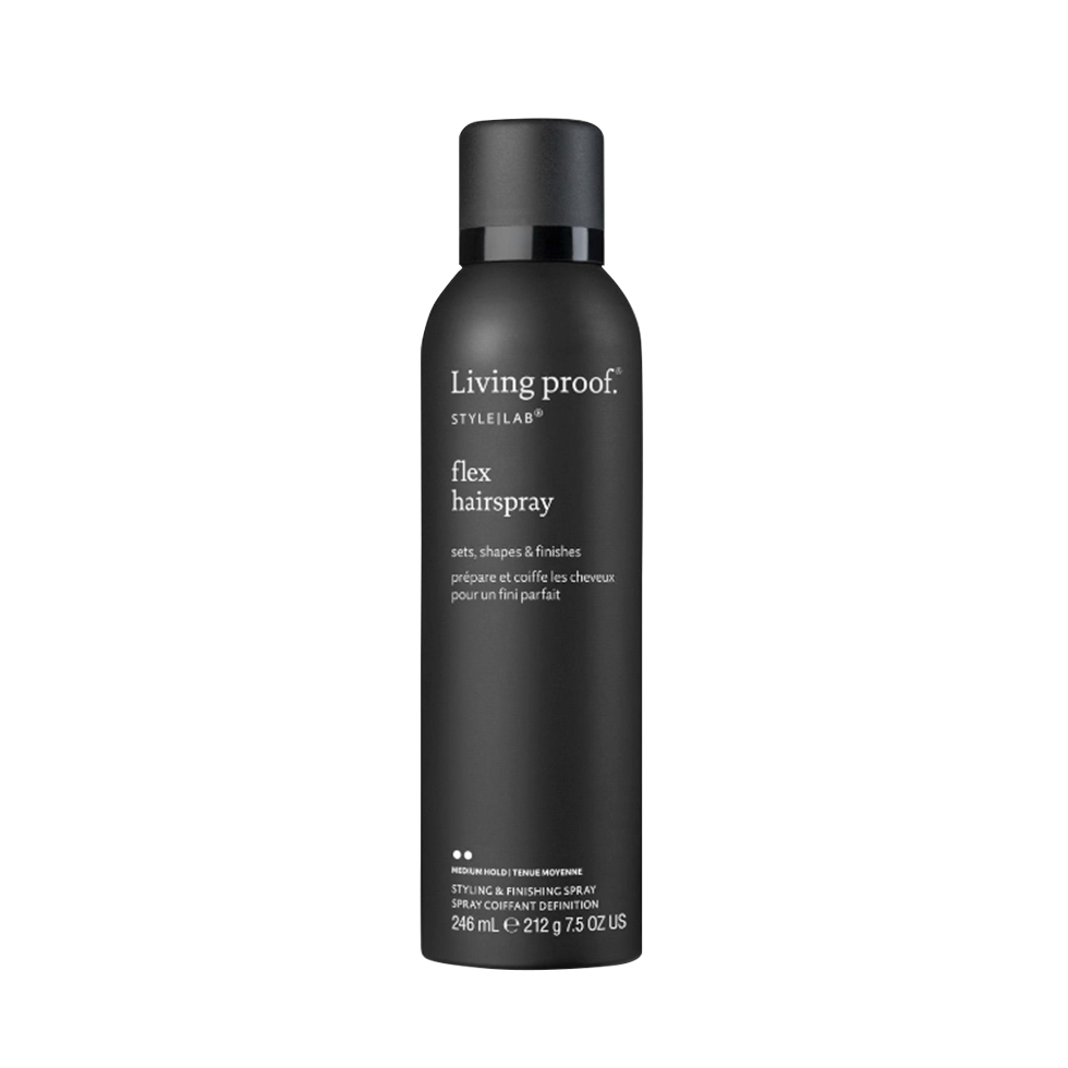 The 11 Best Hairsprays For Men Of Different Hair Types