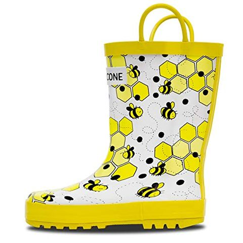 7260af393f5702 15 Best Kids Rain Boots for Fall 2018 - Rain Boots for Kids   Toddlers