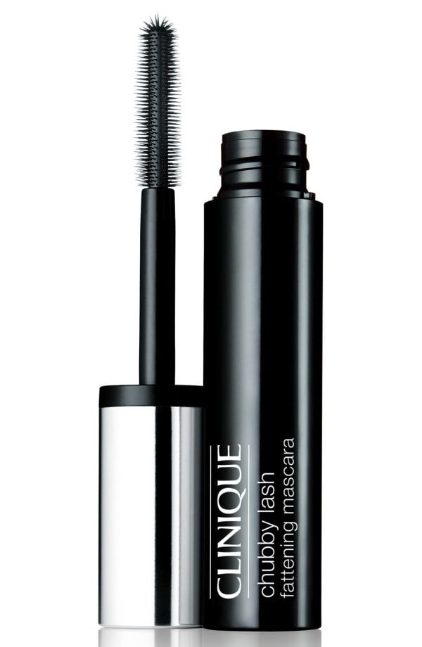 4c397c909eb Best Mascara of All Time - Top Drugstore and Luxury Mascara Reviews