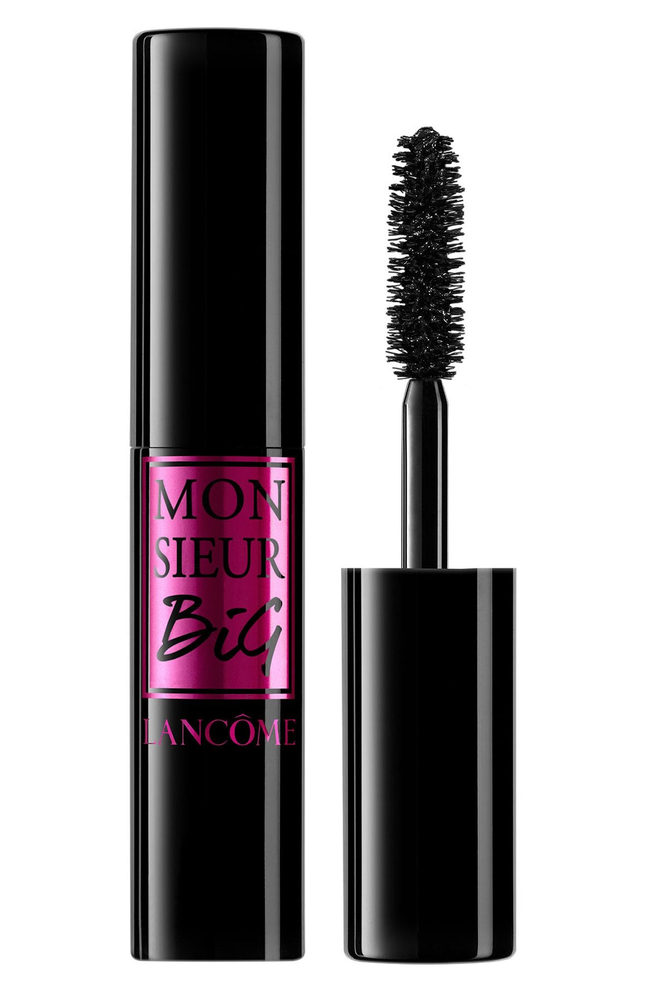 7df350dc94b Best Mascara of All Time - Top Drugstore and Luxury Mascara Reviews