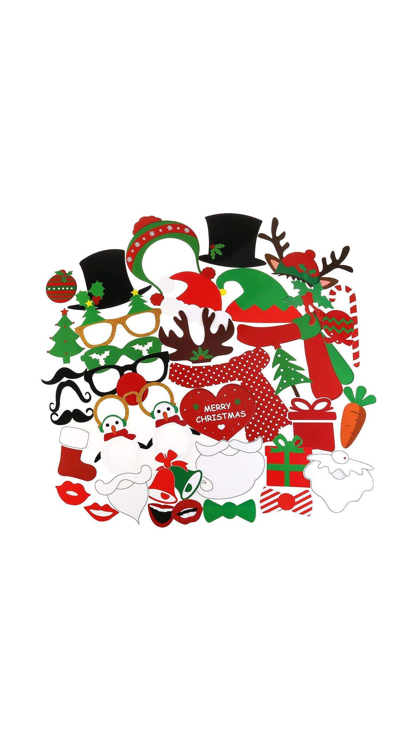 26 Fun Christmas Games to Play With the Family - Homemade Christmas ...