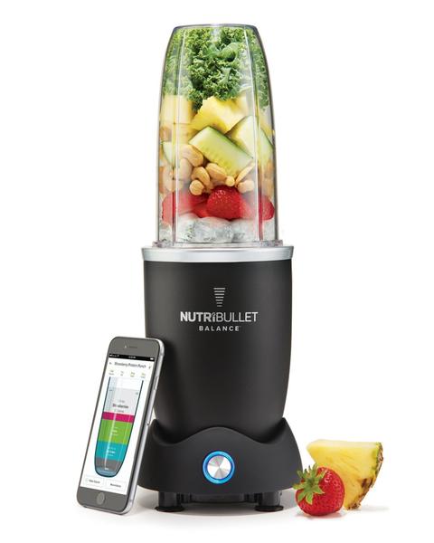 12 Best Smart Kitchen Appliances 2018 - Smart Cooking Devices