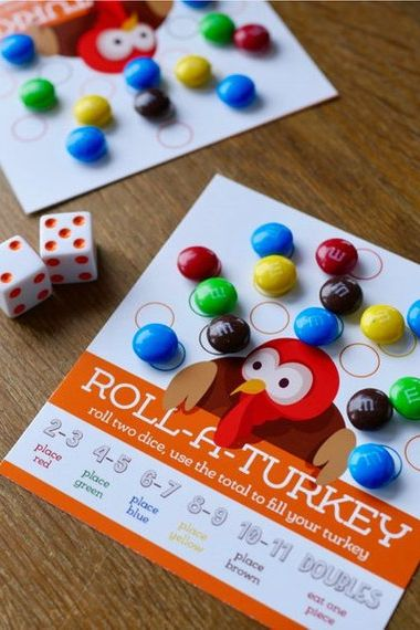 20 thanksgiving games for kids fun thanksgiving activities for kids