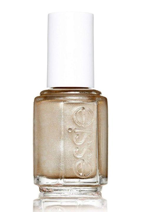 10 Gold Nail Polishes - Best Gold Nail Polish