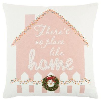 target - Target Christmas Decorations Sale