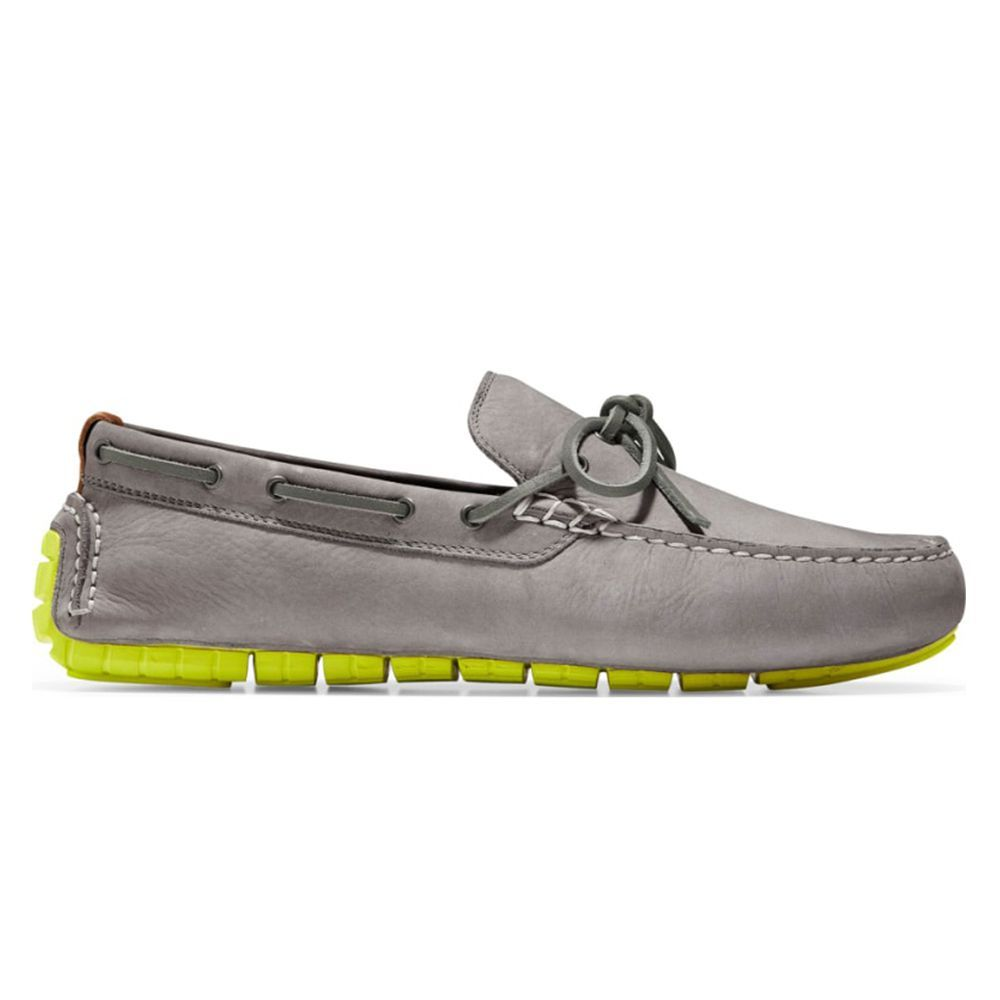 5f95ac69240e 7 Best Driving Shoes for Men - High-Quality Men s Driving Shoes 2018