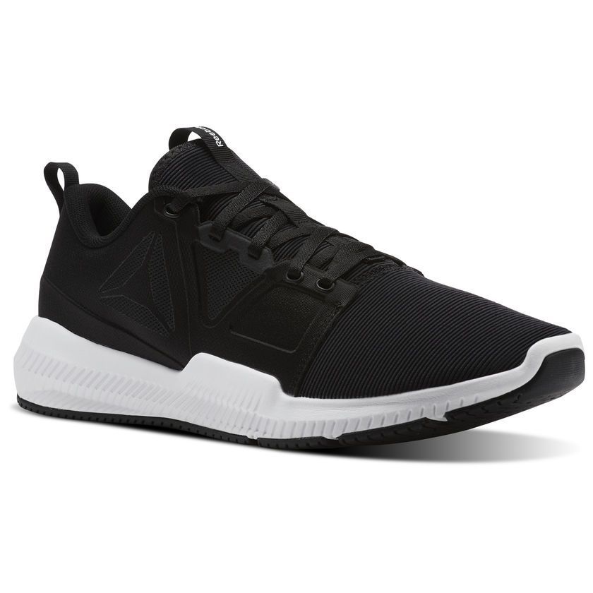 1d7996bc7f97 11 Reebox Shoes for Sale at the Reebok Outlet