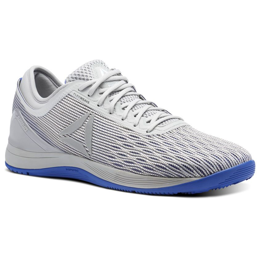 reebok crossfit shoes outlet