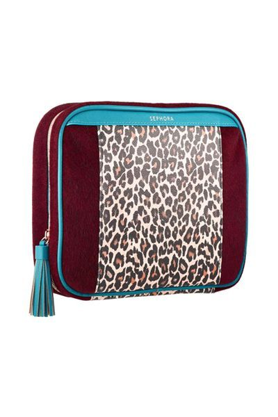 f75175318db8 18 Cute Makeup Bags - The Best Makeup and Cosmetic Bags for You