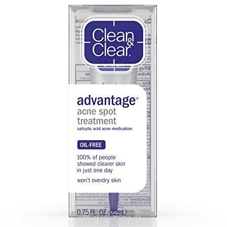 13 Best Drugstore Acne Products 2020 According To Dermatologists