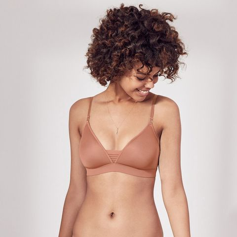 03759632724 Sexy Bralettes for Women - Best Bralettes for Big Boobs and Period Boobs