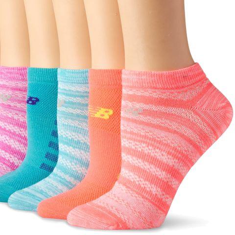 6 Best Athletic Socks For Women 2018 – Comfortable Sports Socks