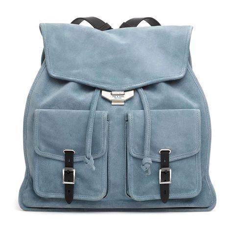 fac49fa22b5 10 Most Stylish Backpacks for Women 2019 - Chic Designer Backpacks