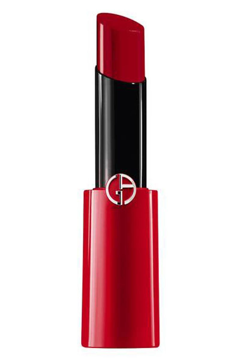 14 Best Red Lipstick Colors Shades And Trends Make Over Makeover Intense Matte Lip Cream Lipstik
