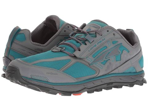 info for bca29 f574b 8 Best Trail Running Shoes for Men 2018 - All Terrain Trail ...
