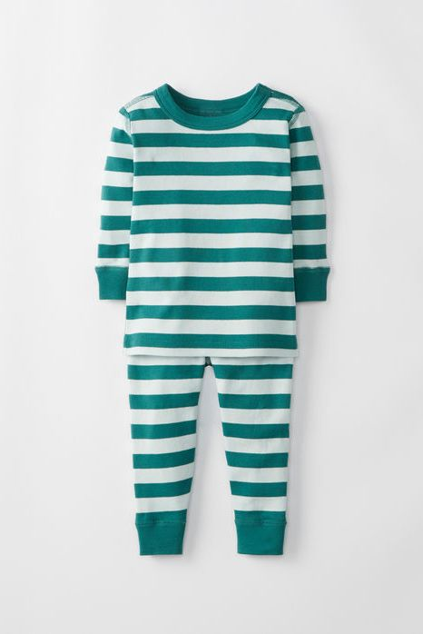 f9cd2baf6 20 Best Kids Christmas Pajamas - Cutest Christmas Sleepwear for Children