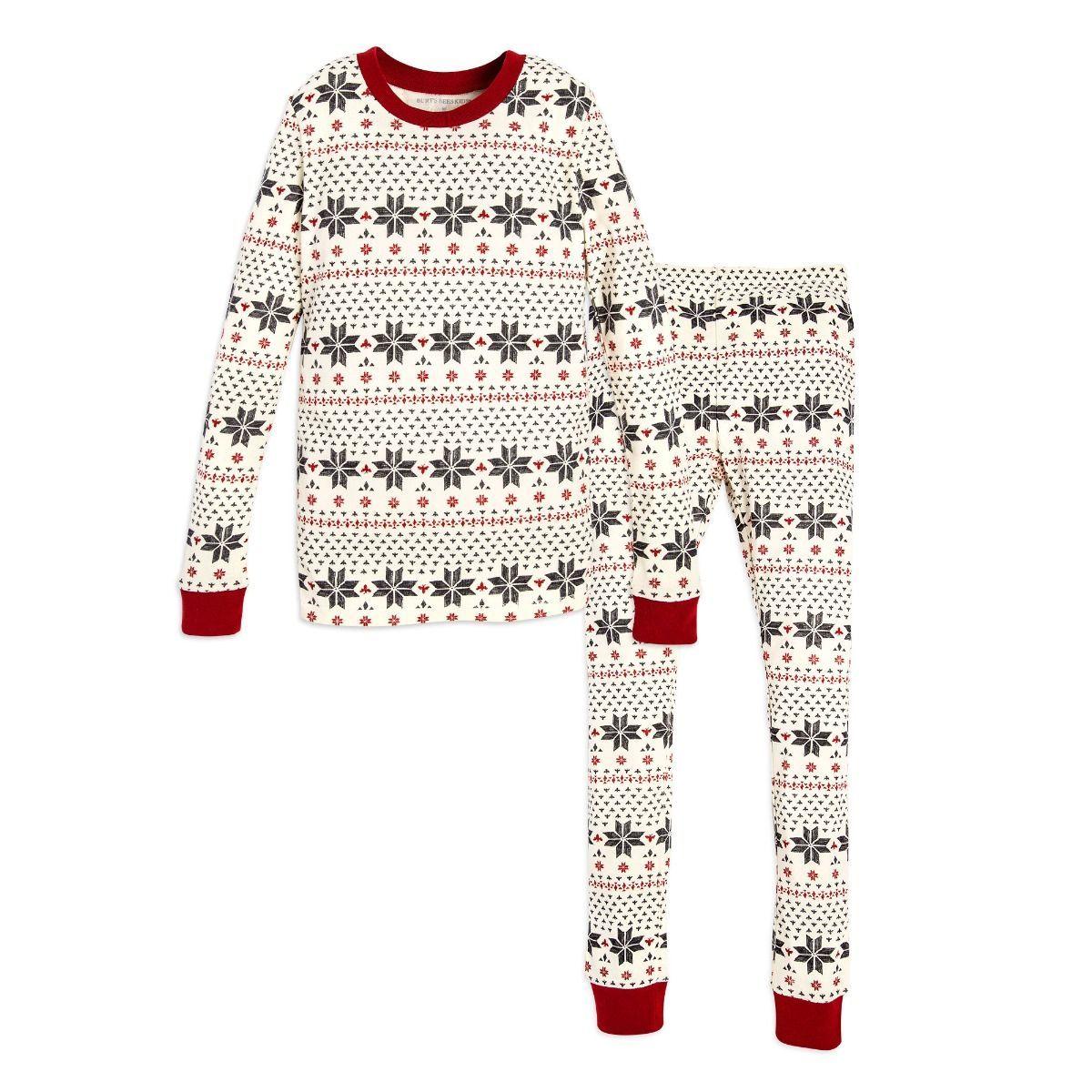 20 Best Kids Christmas Pajamas - Cutest Christmas Sleepwear for Children