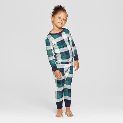 20 Best Kids Christmas Pajamas - Cutest Christmas Sleepwear for Children 6f960c5ef
