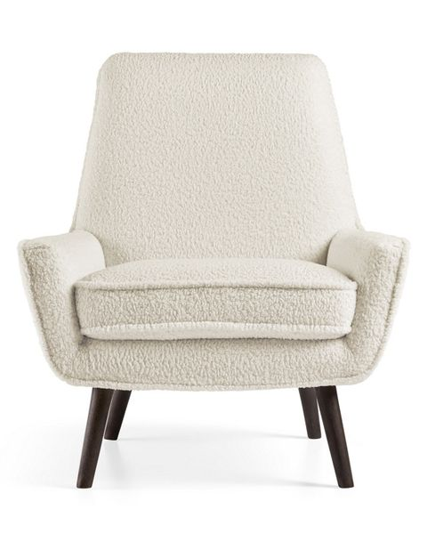 Fabulous 12 Best Accent Chairs For Adding Personality To Your Living Gamerscity Chair Design For Home Gamerscityorg