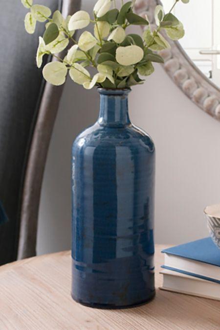 Denim Blue Home Decor Blue And Denim Decorating Ideas