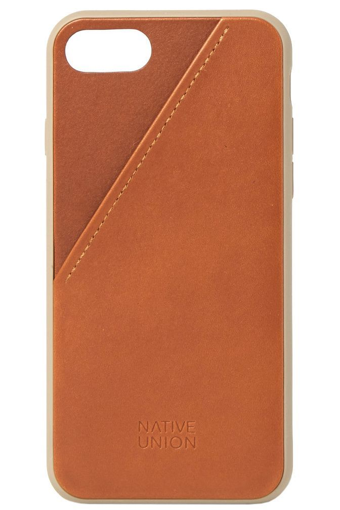 Leather Phone Case >> 9 Best Iphone Cases 2018 Stylish Cases To Keep Your Phone Safe