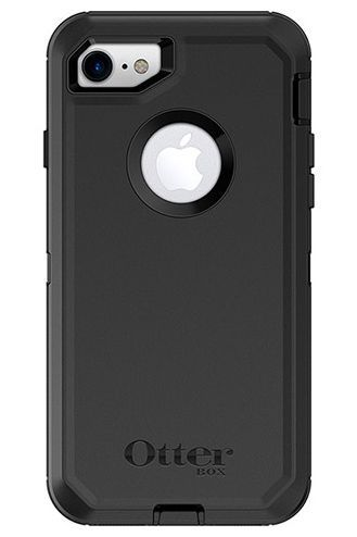 the best attitude 225f5 965c9 Otterbox