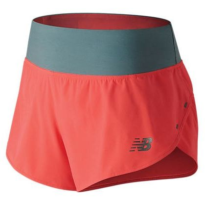 8ca910de87d8e The Best Underwear for Every Workout - Workout Underwear