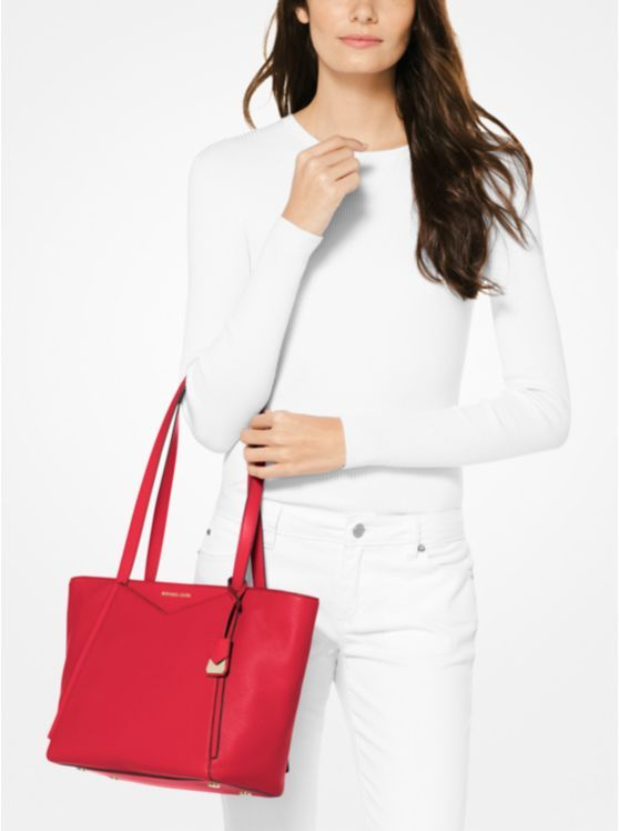 264609435678 Michael Kors Handbags Are on Up to 75% Off for a Labor Day Sale