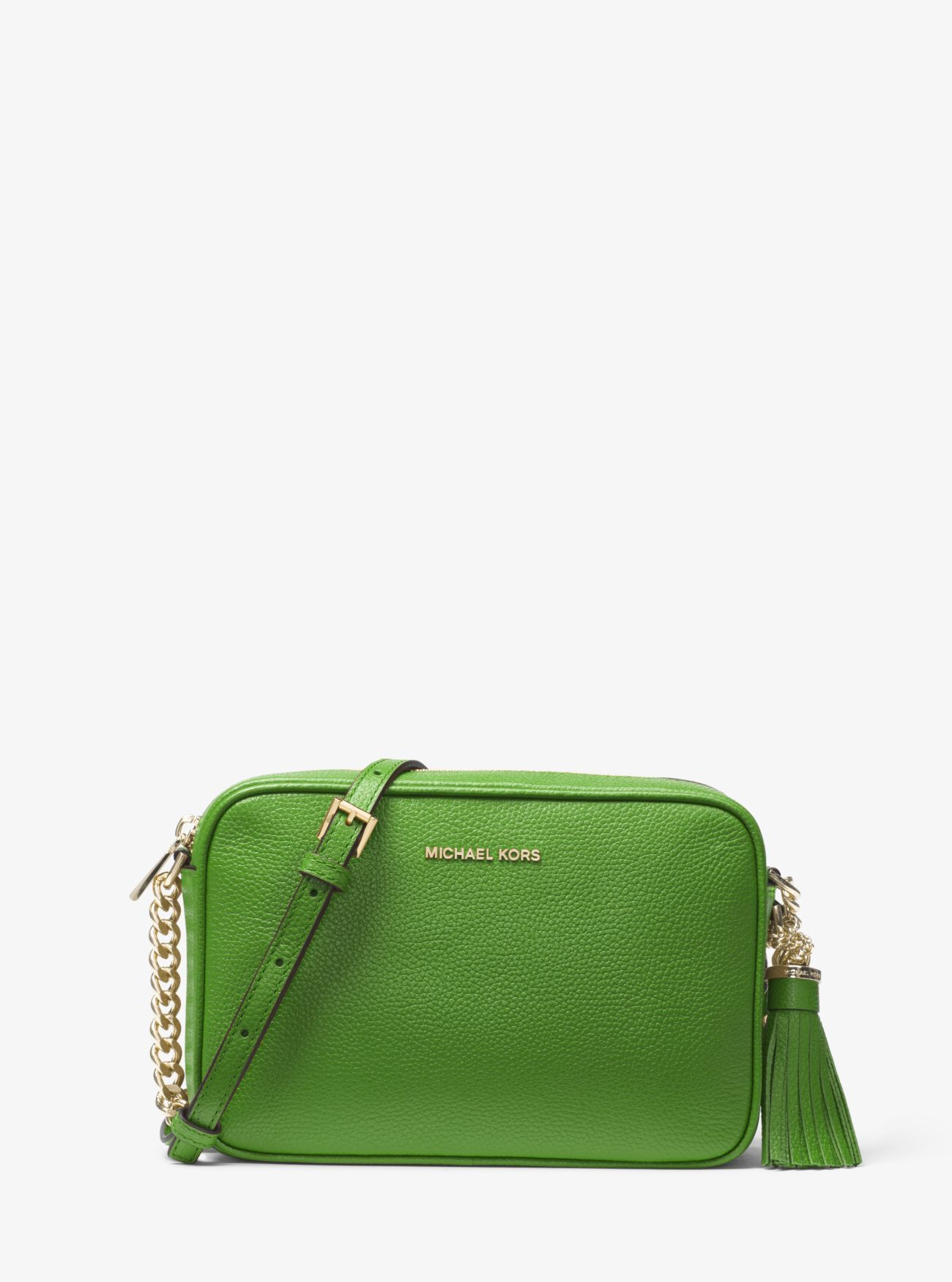 a7943bf24a45 Michael Kors Handbags Are on Up to 75% Off for a Labor Day Sale