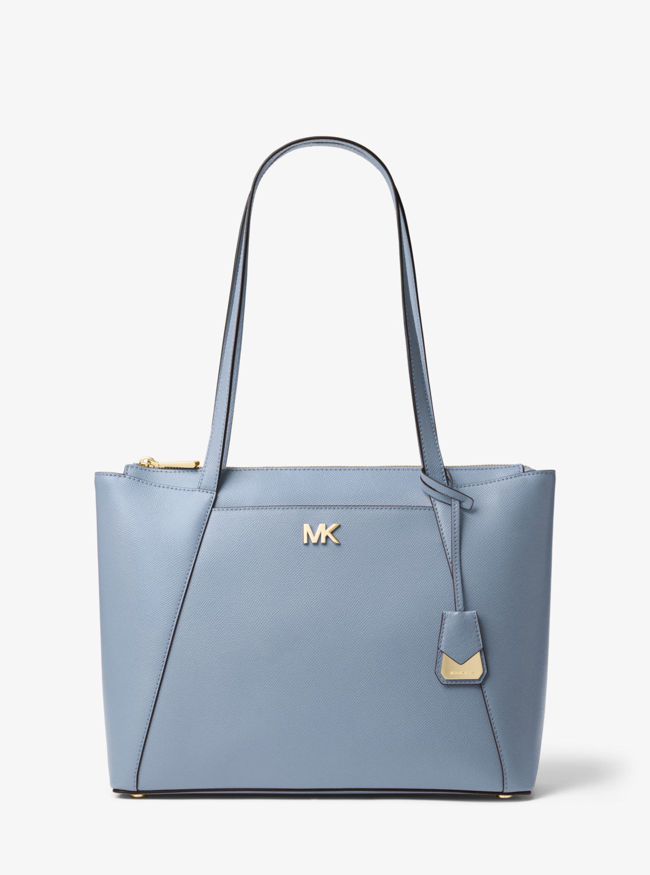 87bcb7779ce8 Michael Kors Handbags Are on Up to 75% Off for a Labor Day Sale