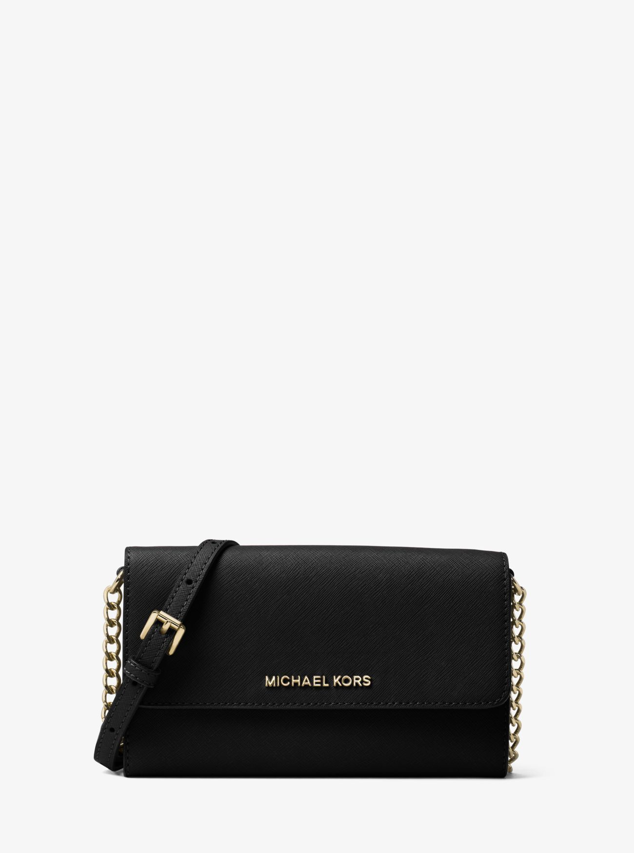 size 40 e440f f4a05 Michael Kors Handbags Are on Up to 75% Off for a Labor Day Sale
