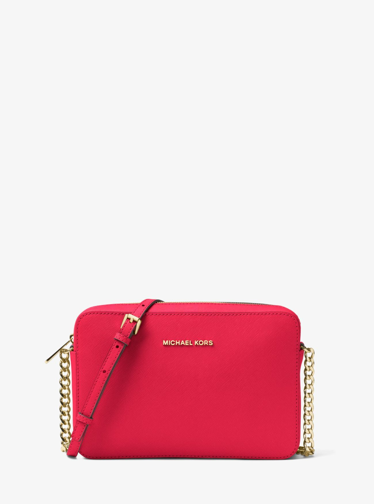 37ba74eff5f65 Michael Kors Handbags Are on Up to 75% Off for a Labor Day Sale