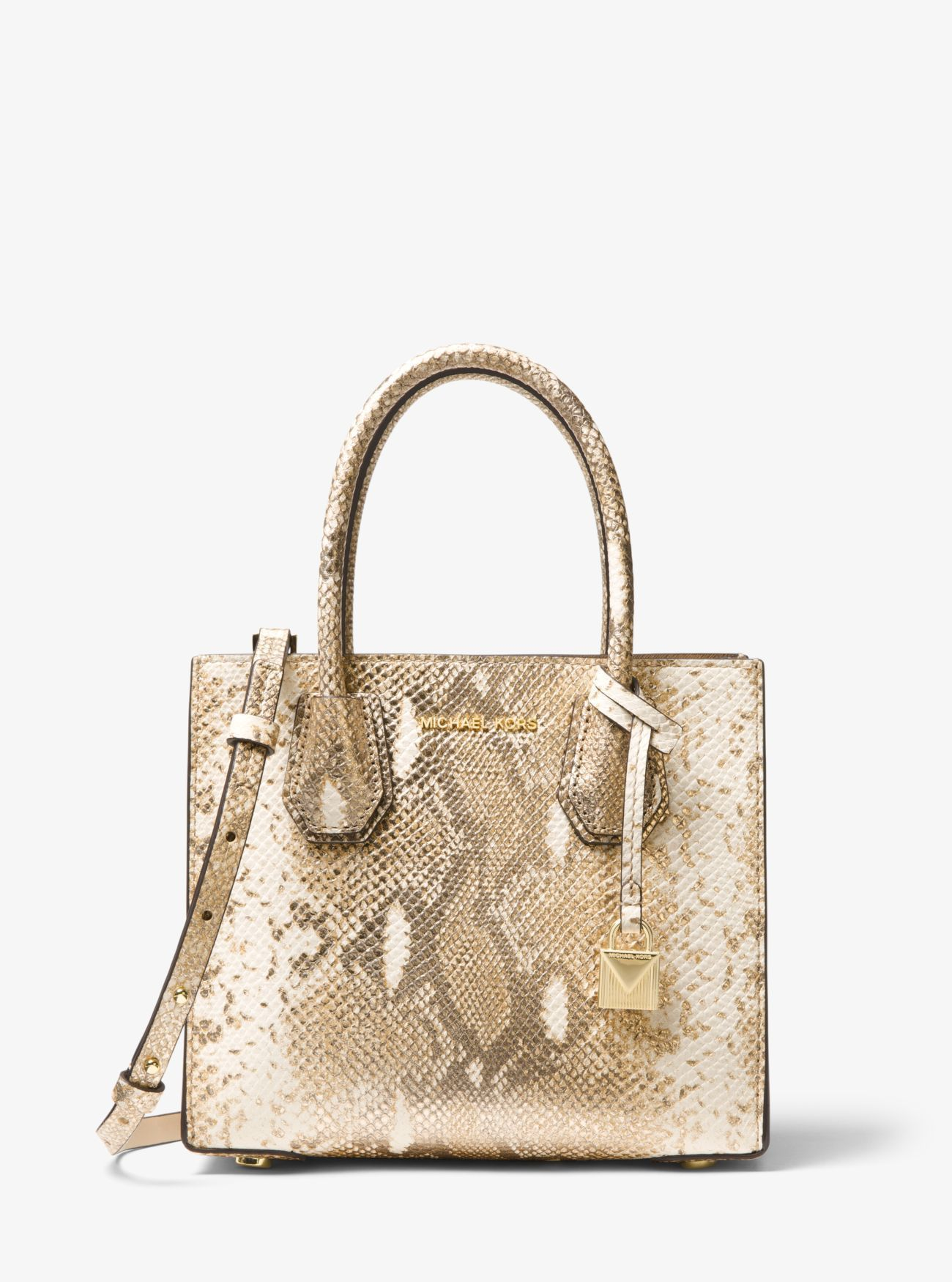 7c182c61d75ba1 Michael Kors Handbags Are on Up to 75% Off for a Labor Day Sale