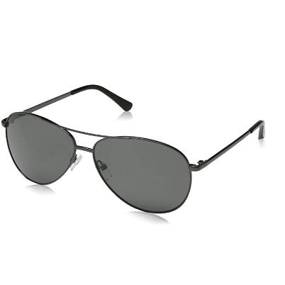 577f9747d3b 3 Obsidian Sunglasses Polarized Aviator Frame 03. Amazon